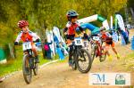 CP CICLISMO ALHAURIN 92