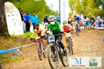 CP CICLISMO ALHAURIN 254