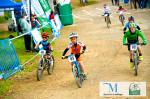 CP CICLISMO ALHAURIN 102