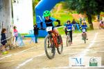 CP CICLISMO ALHAURIN 194