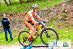 CP CICLISMO ALHAURIN 264