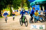 CP CICLISMO ALHAURIN 12