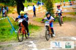 CP CICLISMO ALHAURIN 113