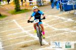 CP CICLISMO ALHAURIN 205