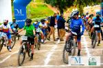 CP CICLISMO ALHAURIN 275