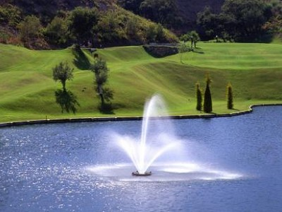 Image. Greenlife Golf