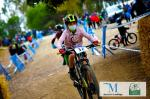 CP CICLISMO ALHAURIN 22