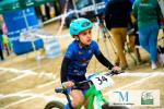 CP CICLISMO ALHAURIN 215