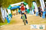 CP CICLISMO ALHAURIN 285