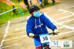CP CICLISMO ALHAURIN 224