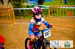 CP CICLISMO ALHAURIN 42