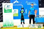 CP CICLISMO ALHAURIN 136