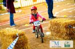CP CICLISMO ALHAURIN 52