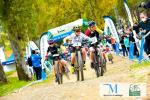 CP CICLISMO ALHAURIN 146