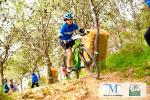CP CICLISMO ALHAURIN 312