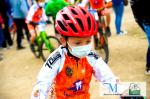CP CICLISMO ALHAURIN 62