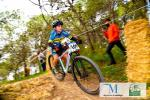 CP CICLISMO ALHAURIN 322