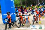 CP CICLISMO ALHAURIN 72