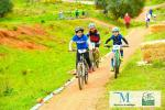 CP CICLISMO ALHAURIN 166