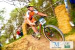 CP CICLISMO ALHAURIN 332