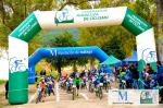 CP CICLISMO ALHAURIN 83