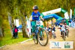 CP CICLISMO ALHAURIN 93