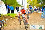 CP CICLISMO ALHAURIN 255