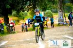 CP CICLISMO ALHAURIN 103