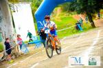 CP CICLISMO ALHAURIN 195
