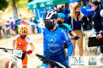 CP CICLISMO ALHAURIN 265