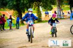 CP CICLISMO ALHAURIN 13