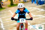 CP CICLISMO ALHAURIN 206