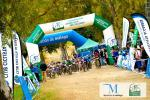 CP CICLISMO ALHAURIN 276