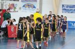 FINAL-LIGA-EDUCATIVA-BALONCESTO-2019 12
