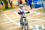 CP CICLISMO ALHAURIN 216