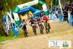 CP CICLISMO ALHAURIN 286