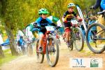 CP CICLISMO ALHAURIN 147