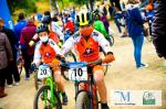 CP CICLISMO ALHAURIN 63