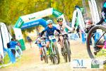 CP CICLISMO ALHAURIN 157