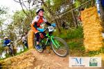 CP CICLISMO ALHAURIN 323