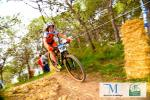 CP CICLISMO ALHAURIN 333