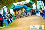 CP CICLISMO ALHAURIN 84