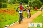 CP CICLISMO ALHAURIN 177