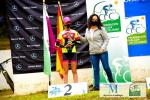 CP CICLISMO ALHAURIN 343