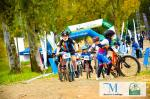 CP CICLISMO ALHAURIN 94