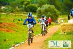 CP CICLISMO ALHAURIN 188