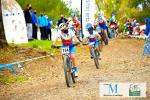 CP CICLISMO ALHAURIN 256
