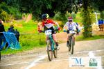 CP CICLISMO ALHAURIN 104