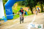 CP CICLISMO ALHAURIN 196
