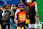 CP CICLISMO ALHAURIN 266